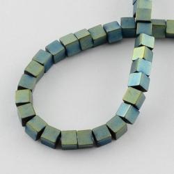 Nicht-magnetische Hämatit-Perlen, Klas..