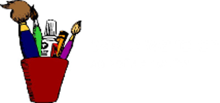 bastelware.ch