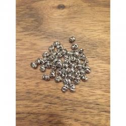 10 stk Kaschierperle 3mm