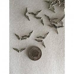 Flügel modern klein